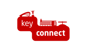 key connect